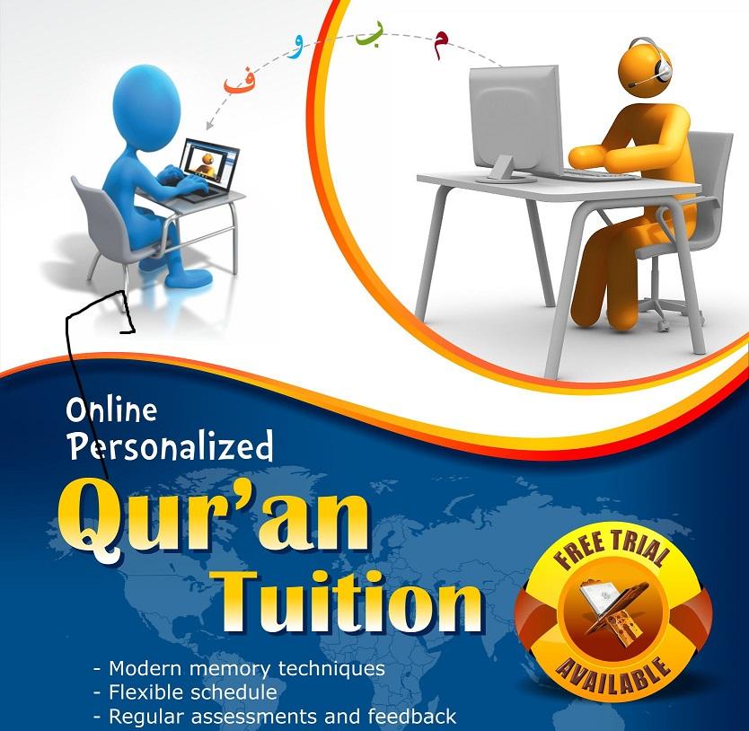QuranServices