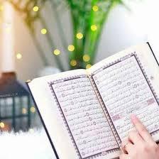 learn Quran reading