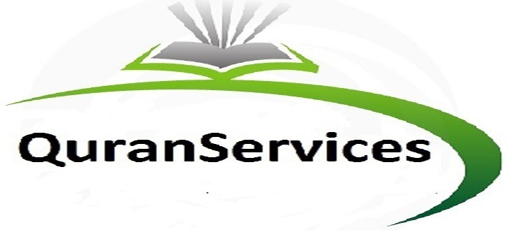QuranServices